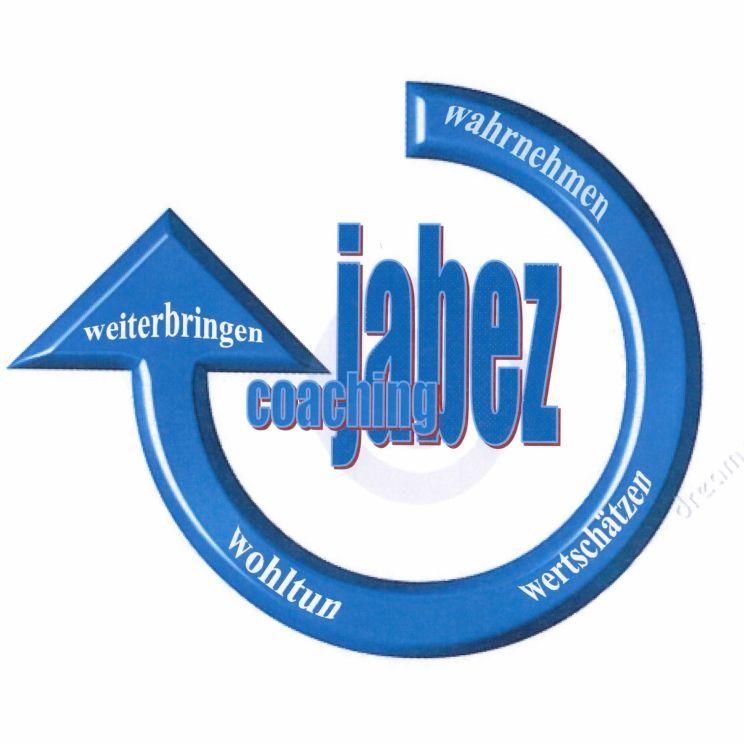 jabez-coaching symbol